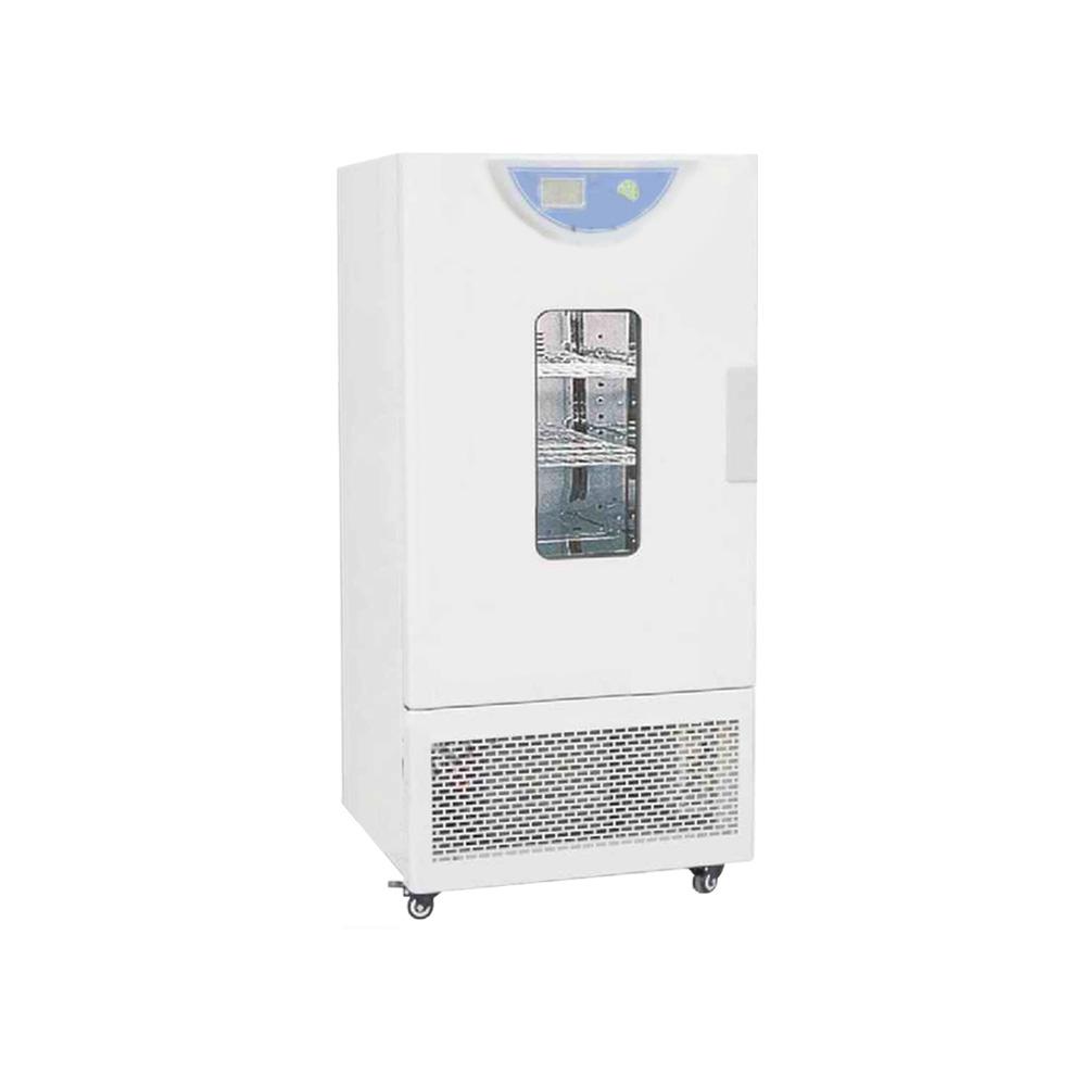 Estufas de cultivo refrigeradas